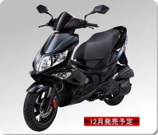 gmax125_colorsamle_black_l[1].jpg